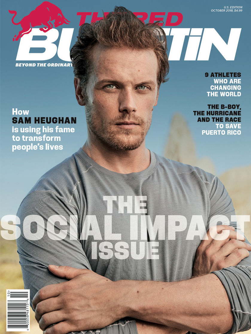 1018Cover-US_Sam_Heughan_51041030.indd
