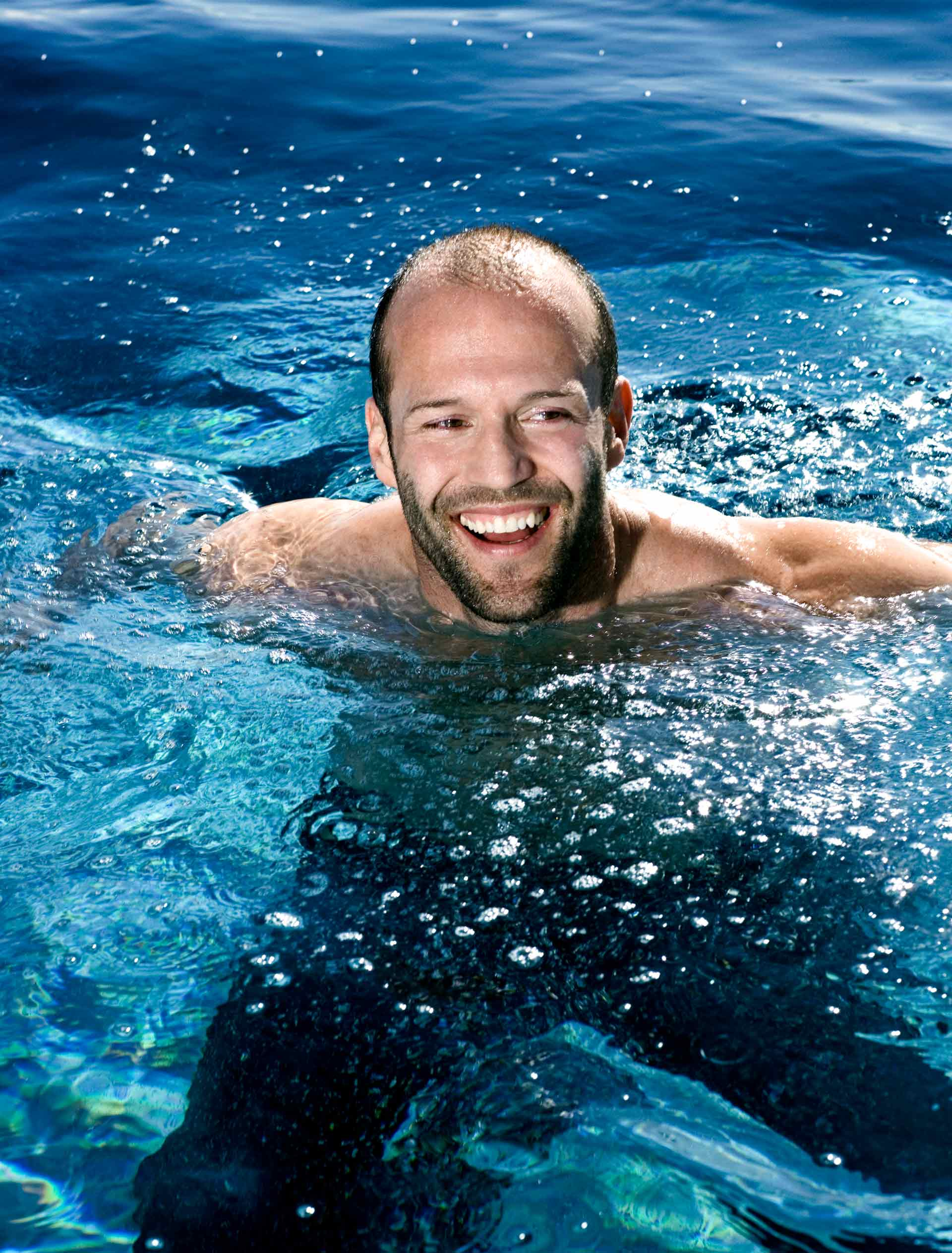20050217_SLPF_MENS_HEALTH_JASON_STATHAM_FINAL_004