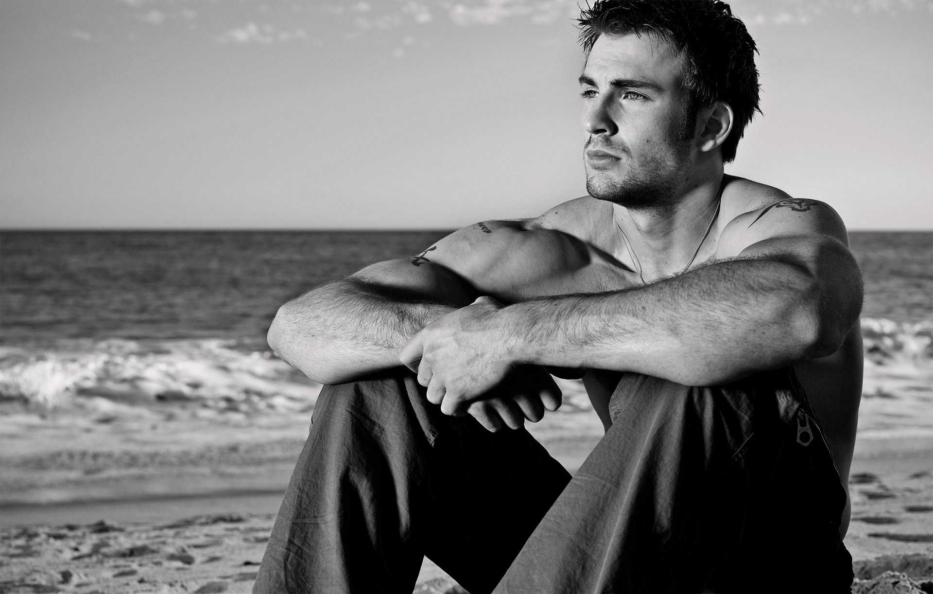 20060413_SLPF_MENS_HEALTH_CHRIS_EVANS_S14_0016_BW