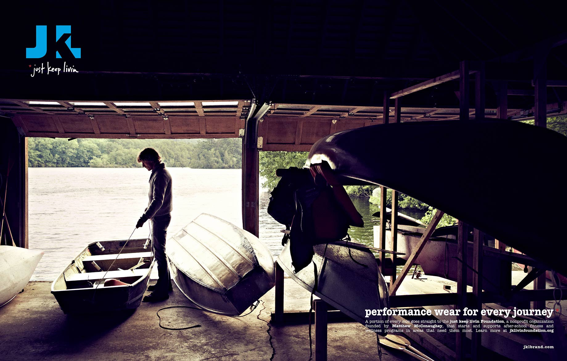 20130710_Clay_Boathouse_063