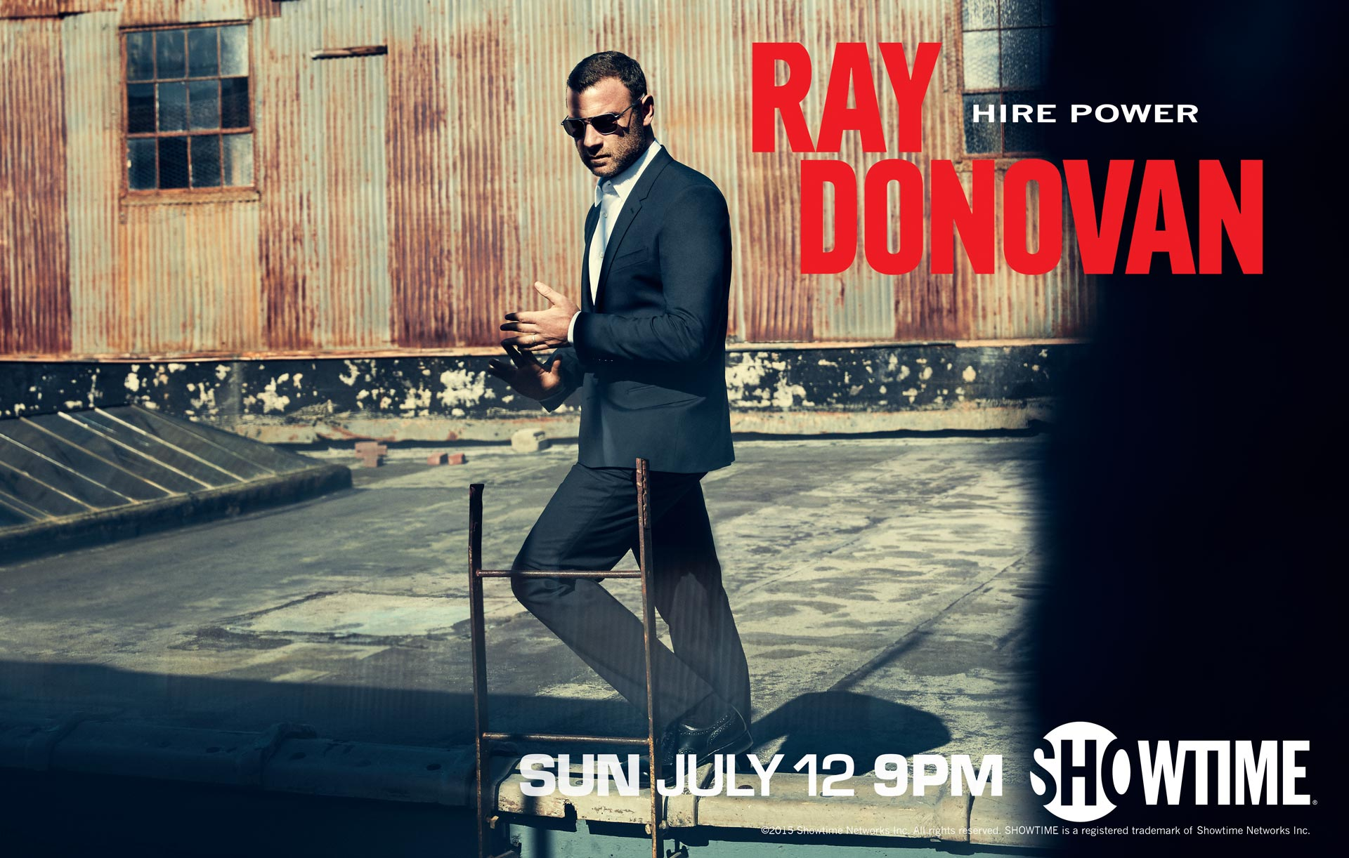 20150305_STEVENLIPPMAN_SHOWTIME_RAY_DONOVAN_03