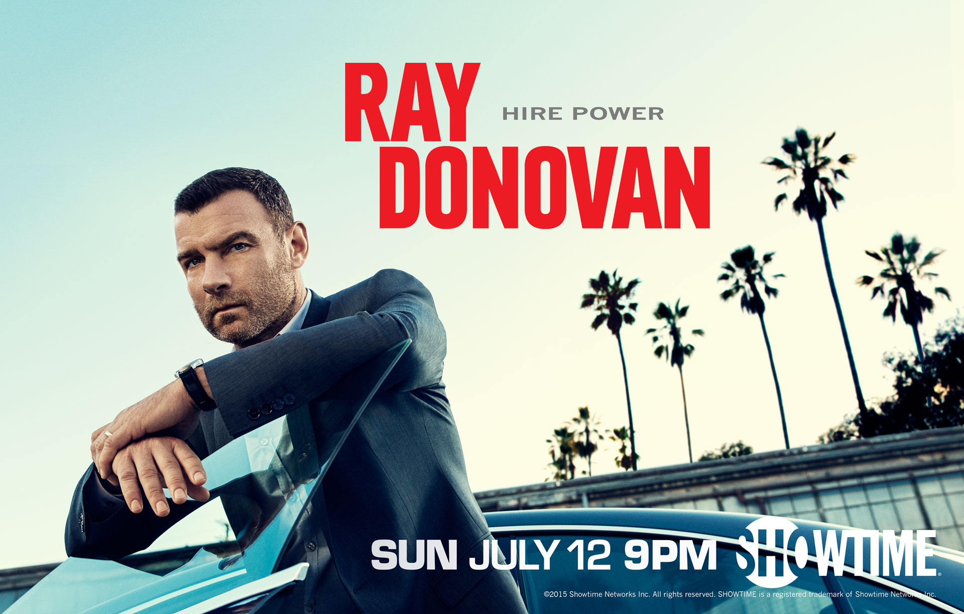 20150305_STEVENLIPPMAN_SHOWTIME_RAY_DONOVAN_04