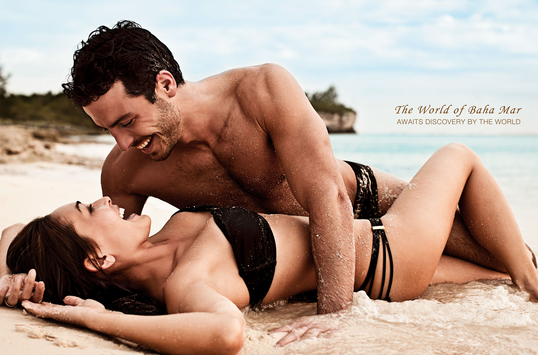 BMDC_Lifestyle_Beach_Couple_3CR_2012-copy