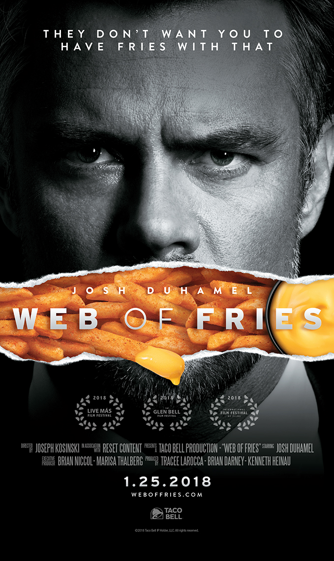 CLEANUP_TB-10900435-Web-of-Fries-Poster_3_HRM
