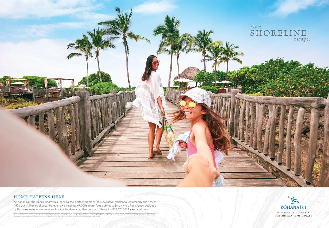 KOHA_00154_Boardwalk_CM_AD_Summer.indd
