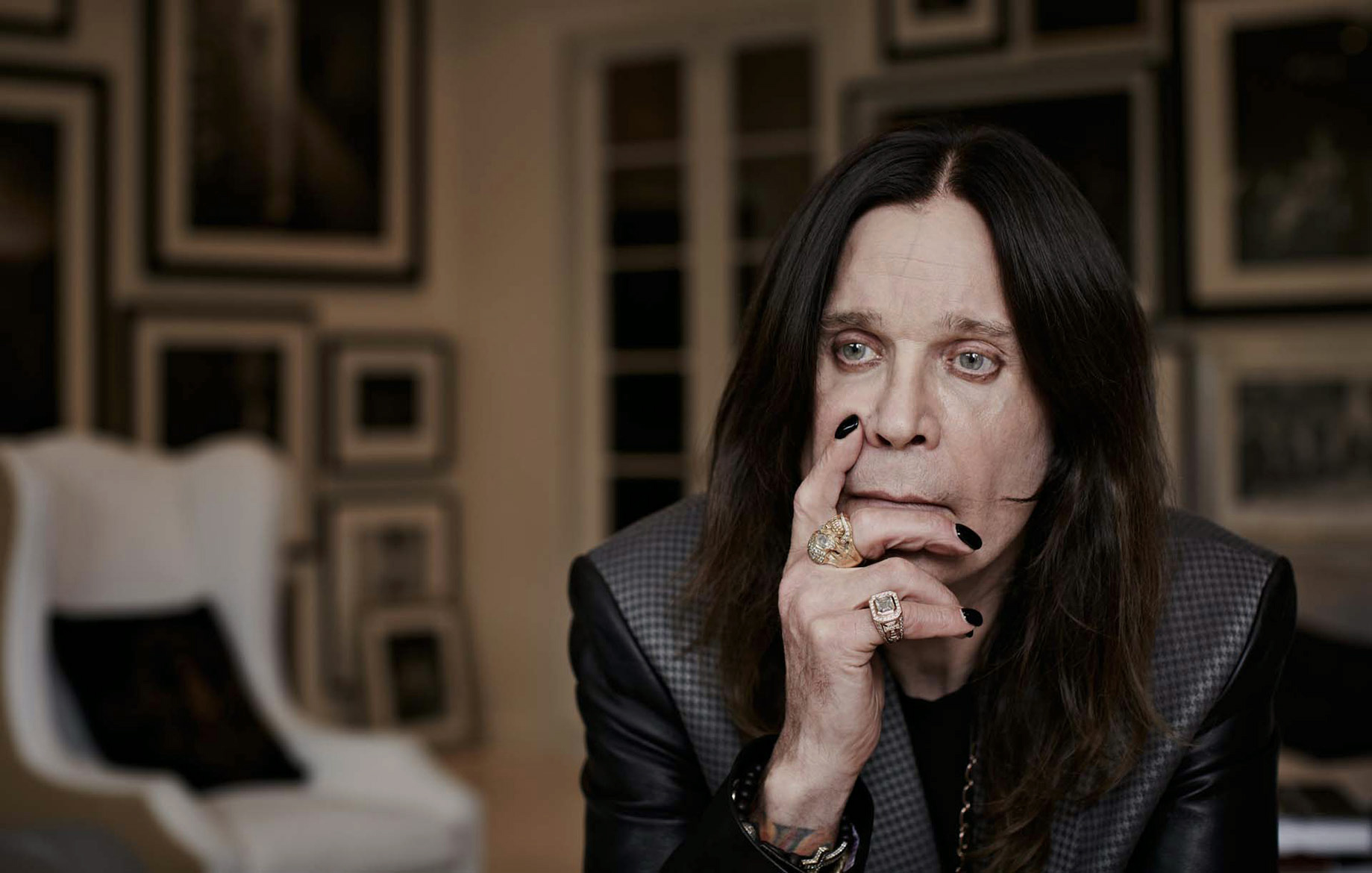 OzzyOsbourne-Shot-01_1102