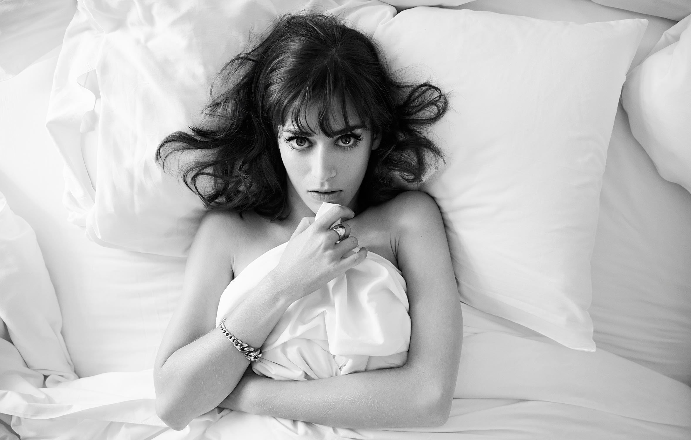 SLPF_MM_LIZZY_CAPLAN_SHOT_04_051_V2