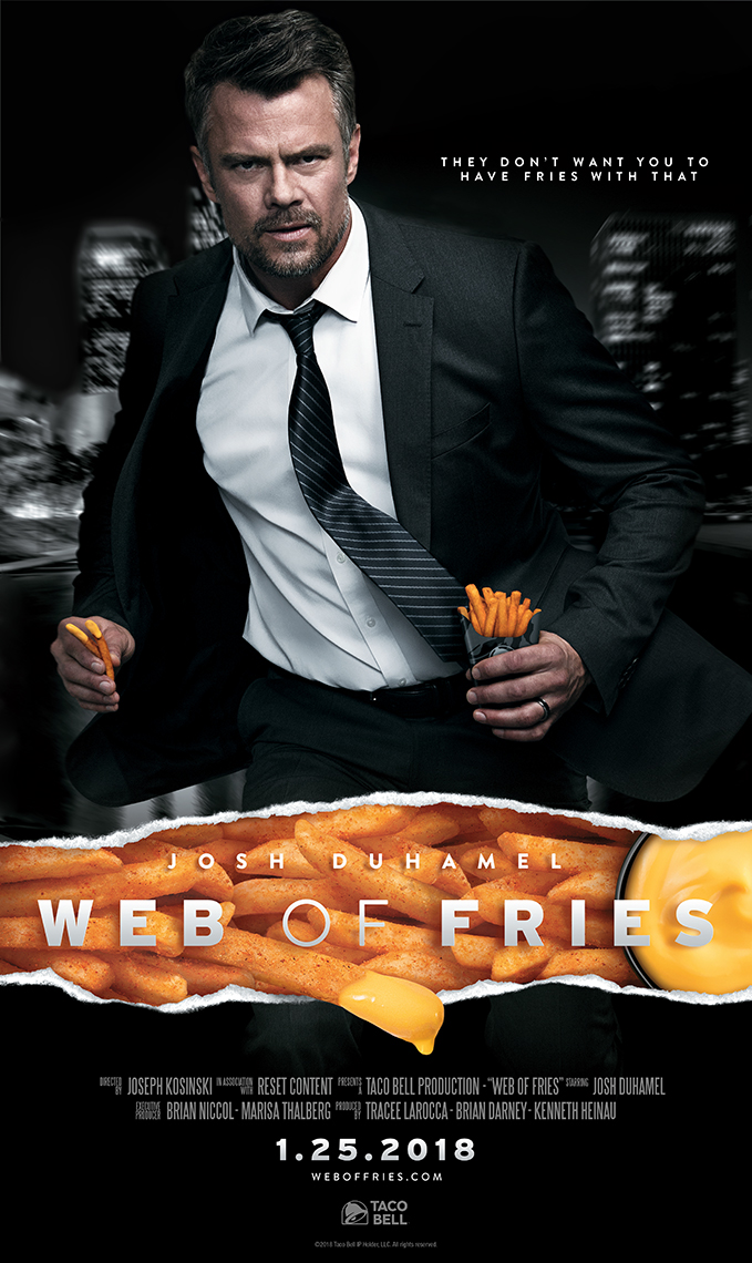 TB-10900435-Web-of-Fries-Standee_HR